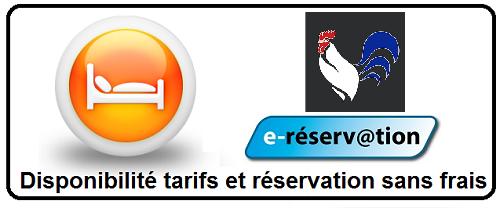 Au Chant du Coq Cantons-de-l'Est Réservation