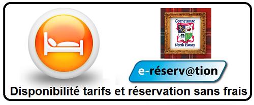 La Conemuse Cantons-de-l'Est Réservation