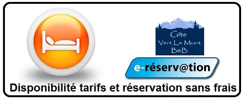 Vert Le Mont Cantons-de-l'Est Réservation