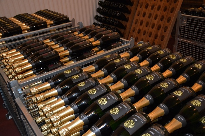 Domaine Bergeville ,Visite Vignoble ,Vignoble Domaine Bergeville ,Vignobles Dunham ,domaines viticoles ,Meilleurs restaurants ,hebergement ,Estrie ,Cantons de l'Est