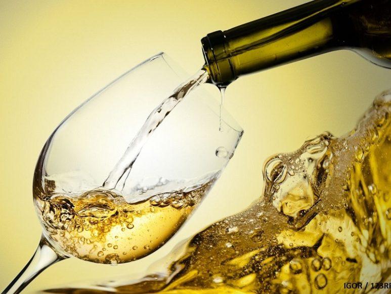 Blogue ,blogue oenotourisme ,À la Cantonade ,Quel vin apporter ,menu ,circonstance ,événement ,harmonies ,choix du vin ,accord mets vin ,