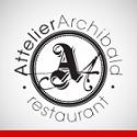 restaurants estrie zone viticole brigham - farnham L'Attelier Archibald