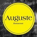 restaurants estrie zone viticole sherbrooke - compton Auguste