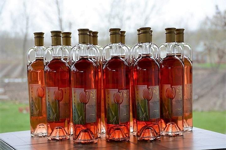 Visite Vignoble ,Vignoble Centaure ,domaines viticoles ,Cantons de l'Est ,Vignobles Dunham ,Meilleurs restaurants ,hebergement ,