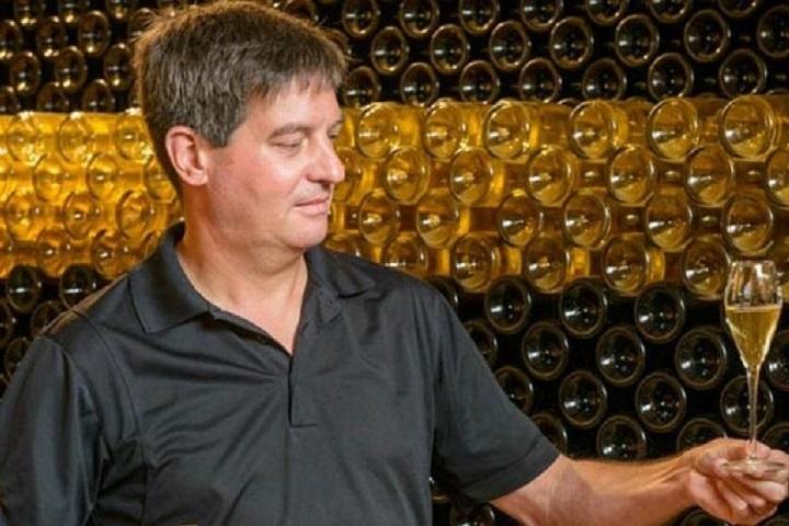 Visite Vignoble ,Vignoble Le Cep d'Argent ,domaines viticoles ,Estrie ,Cantons de l'Est ,Vignobles Magog ,Meilleurs restaurants ,hebergement ,