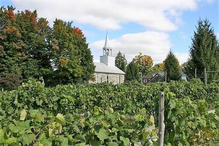 Clos-Ste-Croix ,Vignoble Clos Ste-Croix ,Visite vignoble ,domaines viticoles ,Dunham ,Estrie ,Cantons de l'Est ,Vignoble ,Meilleurs restaurants ,hebergement ,a proximiite