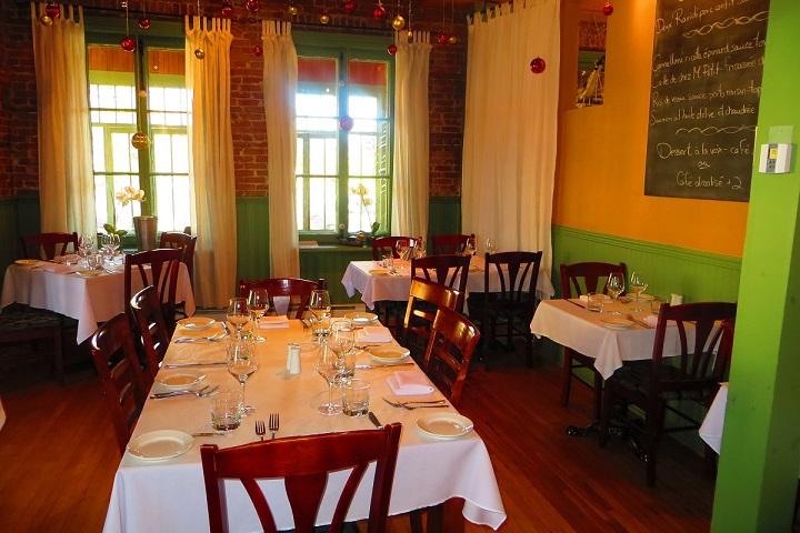 Canard Gourmand ,Farnham ,Le Canard Gourmand restaurant Farnham ,