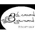 restaurants estrie zone viticole brigham - farnham Le Canard Gourmand