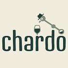 restaurants estrie zone viticole brigham - farnham