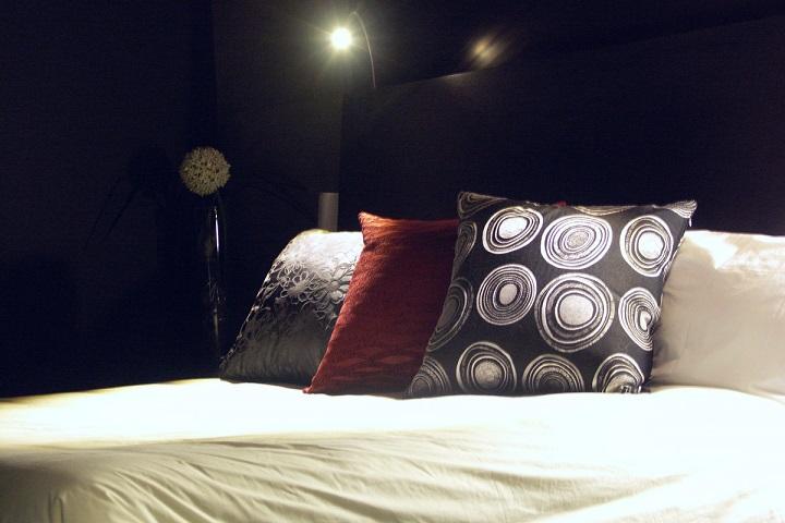 Hôtel Grand Times Sherbrooke – Hébergement Cantons de l'Est hôtels, auberges, gîtes et B&B