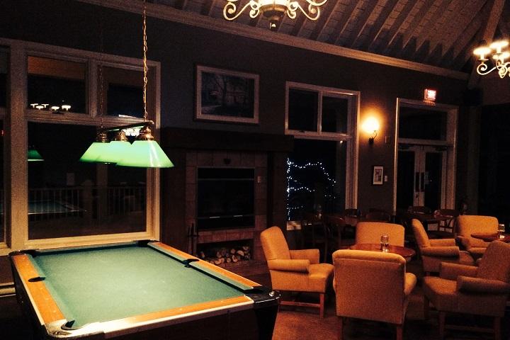 Le Manoir des Sables Orford – Hébergement Cantons de l'Est hôtels, auberges, gîtes et B&B