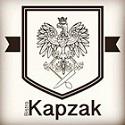 restaurants estrie zone viticole brigham - farnham Kapzak