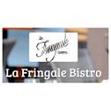restaurants estrie zone viticole brigham - farnham La Fringale