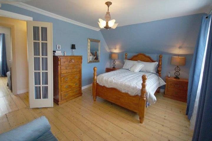 La Marmotte Eastman – Hébergement Cantons de l'Est hôtels, auberges, gîtes et B&B