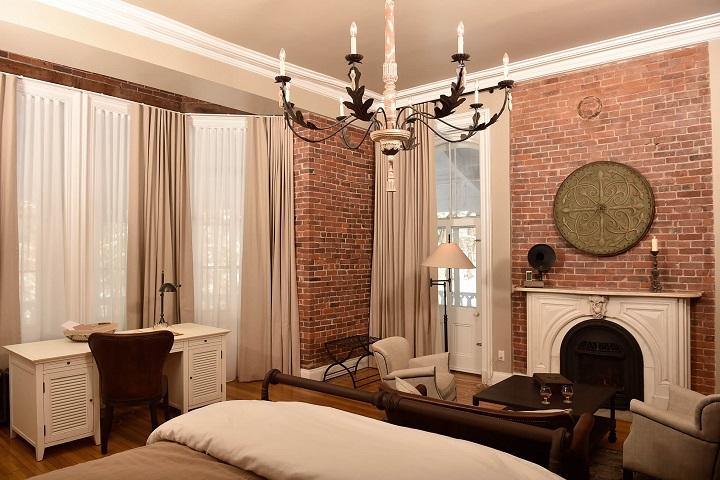 Le Manoir Maplewood Waterloo – Hébergement Cantons de l'Est hôtels, auberges, gîtes et B&B