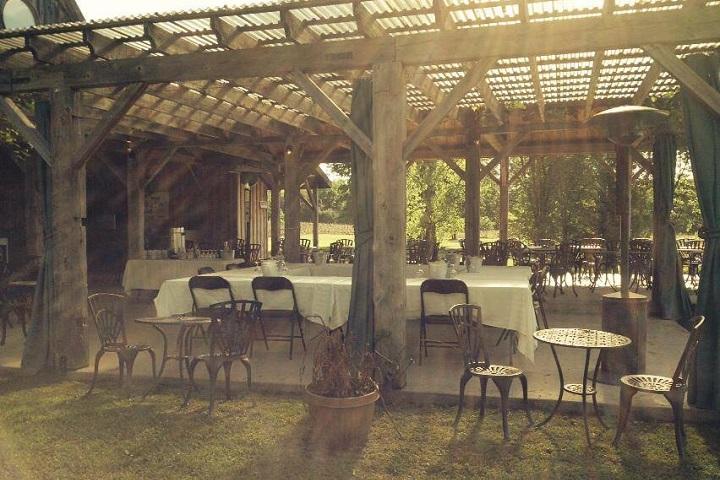 Route des Vignobles ,Visite vignoble ,Vignoble Domaine du Ridge ,domaines viticoles ,Saint-Armand ,Estrie ,Cantons de l'Est