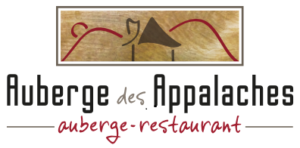 restaurants estrie zone viticole sutton - Lac-Brome Auberge des Appalaches