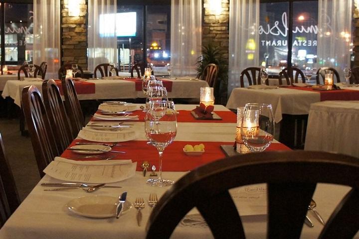 L'Émulsion ,oenotourisme ,restaurant ,brasserie ,pub ,Granby ,Cantons-de-l'Est ,Sélection Vindici ,Sud du Québec ,