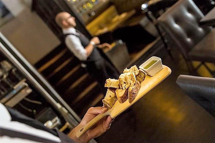 Chez Victoire ,oenotourisme ,restaurant ,bistronomique ,grandes tables ,Montréal ,Sélection Vindici ,Sud du Québec , ,oenotourisme ,restautant ,gastronomique ,grandes tables ,Montréal ,Sélection Vindici ,Sud du Québec ,