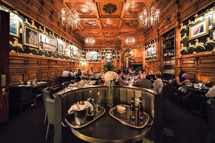 Bar George ,Montreal ,restaurant ,gastronomique ,grandes tables ,carte des vins ,Sélection Vindici ,œnotourisme ,oenotourisme ,terroir ,vins d'ici ,Sud du Québec ,