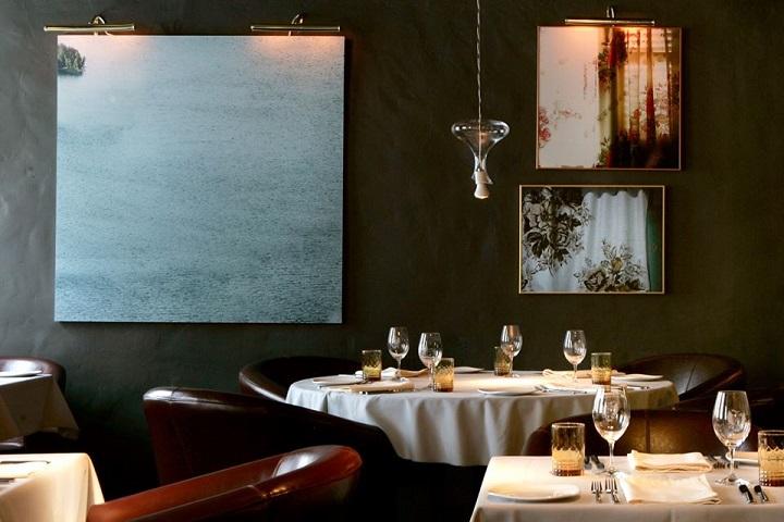 Club Chasse et Pêche ,Montreal ,restaurant ,gastronomique ,grandes tables ,carte des vins ,Sélection Vindici ,œnotourisme ,oenotourisme ,terroir ,vins d'ici ,Sud du Québec ,