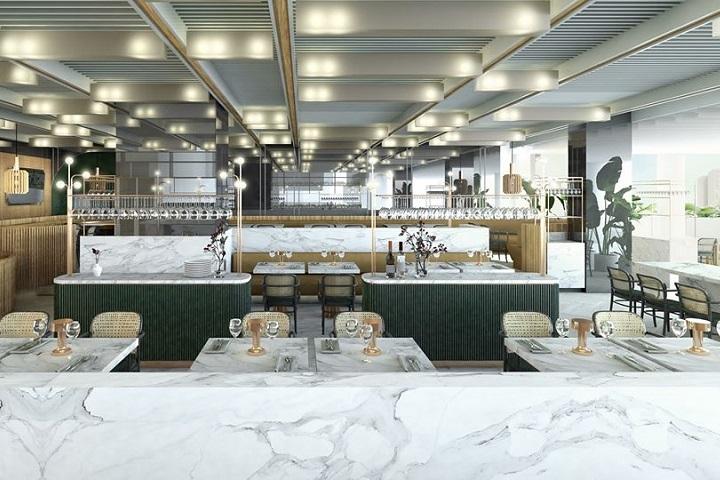 Marcus ,Montréal ,restaurant ,gastronomique ,grandes tables ,carte des vins ,Sélection Vindici ,œnotourisme ,oenotourisme ,terroir ,vins d'ici ,Sud du Québec ,