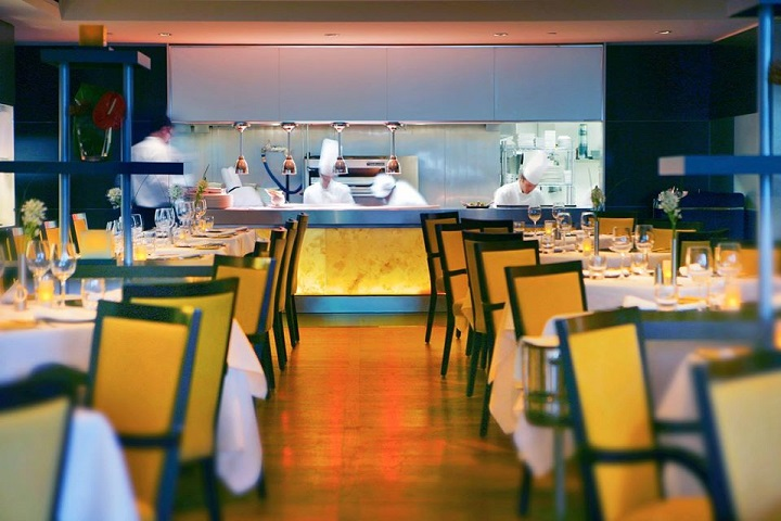Renoir ,Montréal ,restaurant ,gastronomique ,grandes tables ,carte des vins ,Sélection Vindici ,œnotourisme ,oenotourisme ,terroir ,vins d'ici ,Sud du Québec ,