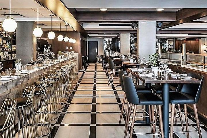 Maggie Oakes ,Montréal ,restaurant ,brasserie ,grandes tables ,carte des vins ,Sélection Vindici ,œnotourisme ,oenotourisme ,terroir ,vins d'ici ,Sud du Québec ,