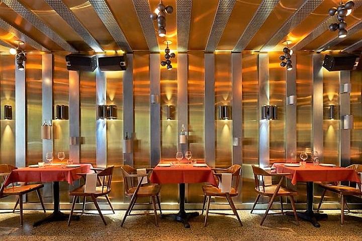 Filet ,oenotourisme ,restaurant ,bistronomique ,grandes tables ,Montréal ,Sélection Vindici ,Sud du Québec ,