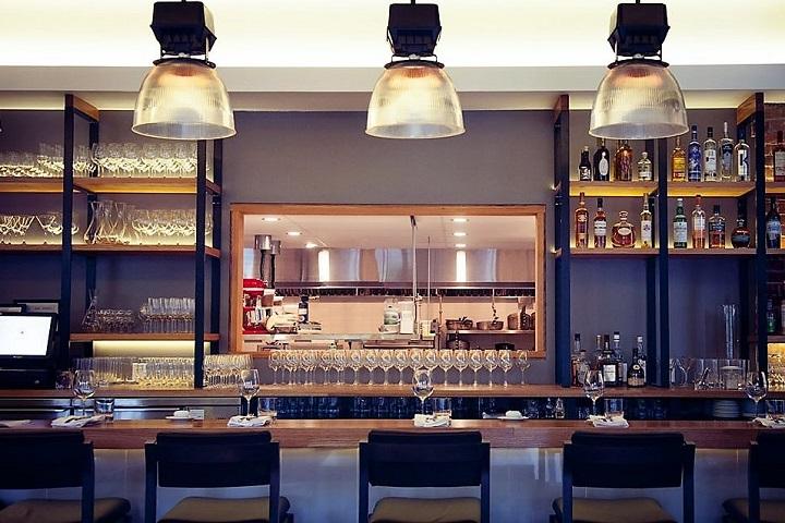 H4C ,oenotourisme ,restaurant ,bistronomique ,grandes tables ,Montréal ,Sélection Vindici ,Sud du Québec