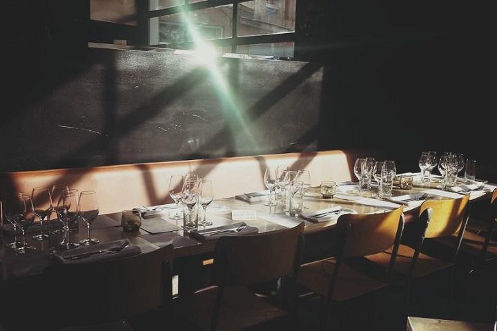 Manitoba ,oenotourisme ,restaurant ,bistronomique ,grandes tables ,Montréal ,Sélection Vindici ,Sud du Québec ,