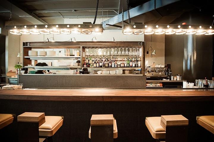 Lustucru ,oenotourisme ,restaurant ,bistronomique ,grandes tables ,Montréal ,Sélection Vindici ,Sud du Québec ,