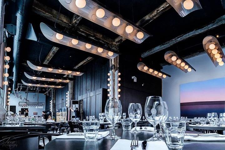 Le Serpent ,Montréal ,restaurant ,bistronomique ,grandes tables ,carte des vins ,Sélection Vindici ,œnotourisme ,oenotourisme ,terroir ,vins d'ici ,Sud du Québec ,