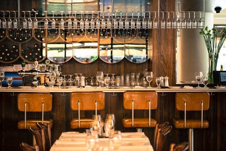 Leméac ,oenotourisme ,restaurant ,brasserie ,pub ,Montréal ,Sélection Vindici ,Sud du Québec ,