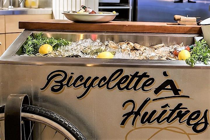 Le Boating Club ,oenotourisme ,restaurant ,brasserie ,Laval ,meilleurs restaurants ,Sélection Vindici ,Sud du Québec ,routes du vin ,tourisme du vin ,