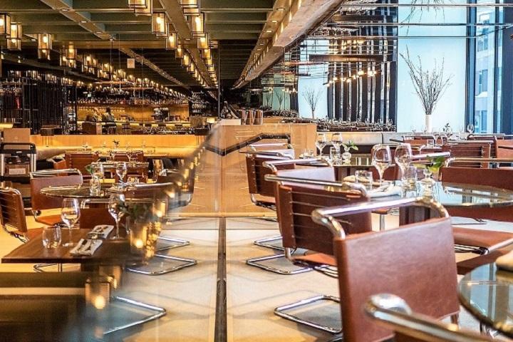 Boulevardier ,oenotourisme ,restaurant ,brasserie ,pub ,Montréal ,Sélection Vindici ,Sud du Québec ,