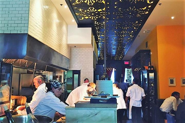 Helena ,oenotourisme ,restaurant ,bistronomique ,grandes tables ,Montréal ,Sélection Vindici ,Sud du Québec
