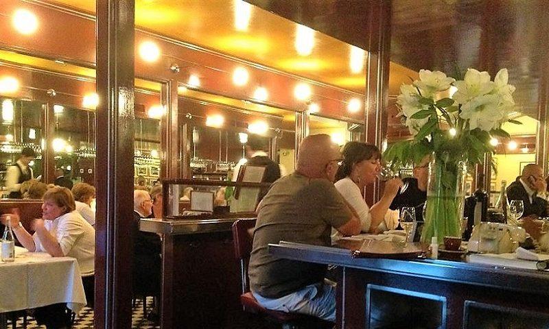 L'Express ,oenotourisme ,restaurant ,brasserie ,pub ,Montréal ,Sélection Vindici ,Sud du Québec ,