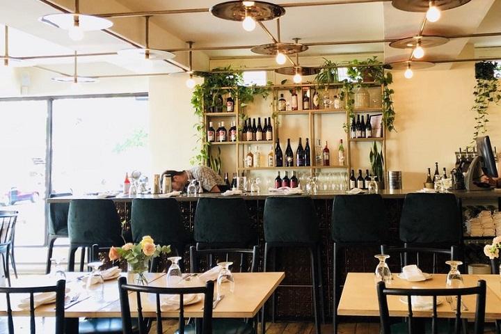 Hélicoptère ,oenotourisme ,restaurant ,bistronomique ,grandes tables ,Montréal ,meilleurs restaurants ,Sélection Vindici ,Sud du Québec ,routes du vin ,tourisme du vin ,