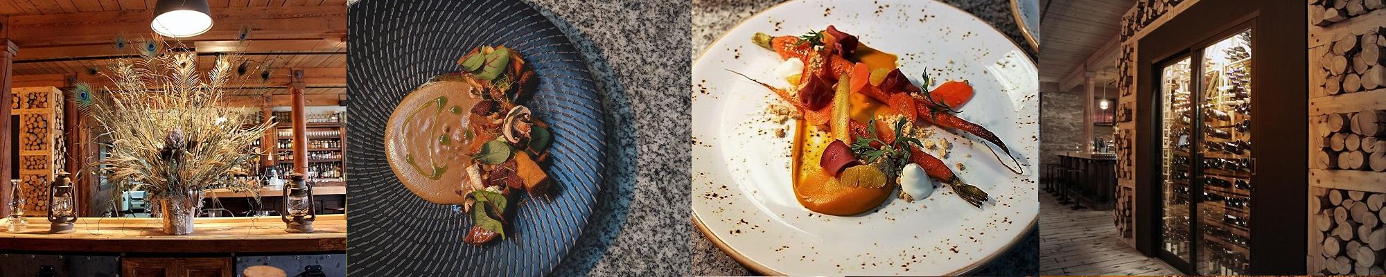 Antidote FoodLab ,oenotourisme ,restaurant ,bistronomique ,grandes tables ,Cantons de l'Est ,Sélection Vindici ,Sud du Québec ,