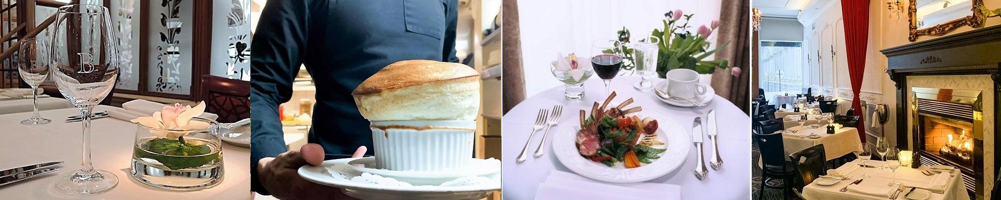 Bonaparte ,Montreal ,restaurant ,gastronomique ,grandes tables ,carte des vins ,Sélection Vindici ,œnotourisme ,oenotourisme ,terroir ,vins d'ici ,Sud du Québec ,