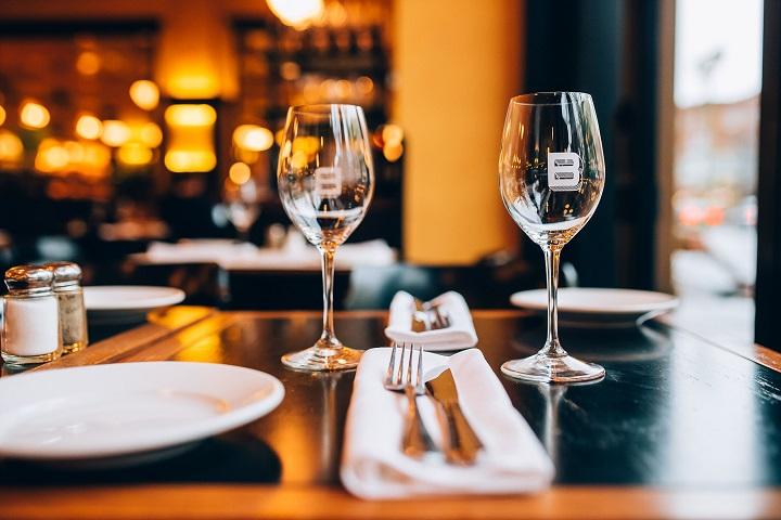 Brasserie Bernard ,oenotourisme ,restaurant ,brasserie ,meilleurs restaurants ,Montréal ,Sélection Vindici ,Sud du Québec ,routes du vin ,tourisme du vin,