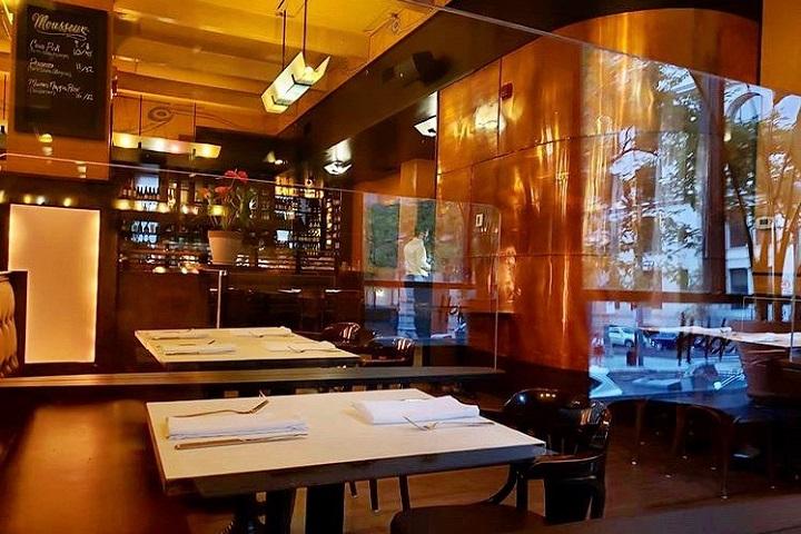 Holder ,oenotourisme ,restaurant ,brasserie ,Montréal ,meilleurs restaurants ,Sélection Vindici ,Sud du Québec ,routes du vin ,tourisme du vin,