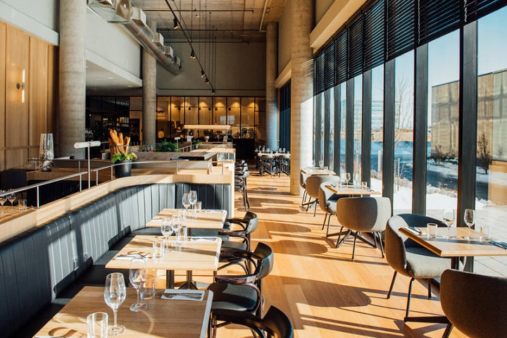 Brasserie T DixTrente ,oenotourisme ,restaurant ,brasserie ,Montérégie ,meilleurs restaurants ,Sélection Vindici ,Sud du Québec ,routes du vin ,tourisme du vin ,