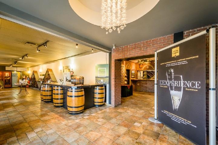 Vignoble Cep d'Argent ,oenotourisme ,visite de vignobles ,cépages ,dégustation ,Cantons de l'Est ,Estrie ,Sélection Vindici ,Sud du Québec ,