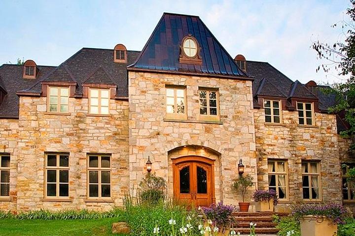 Vignoble Château Taillefer Lafon ,oenotourisme ,visite de vignobles ,cépages ,dégustation ,Montérégie, Sélection Vindici, Sud du Québec ,