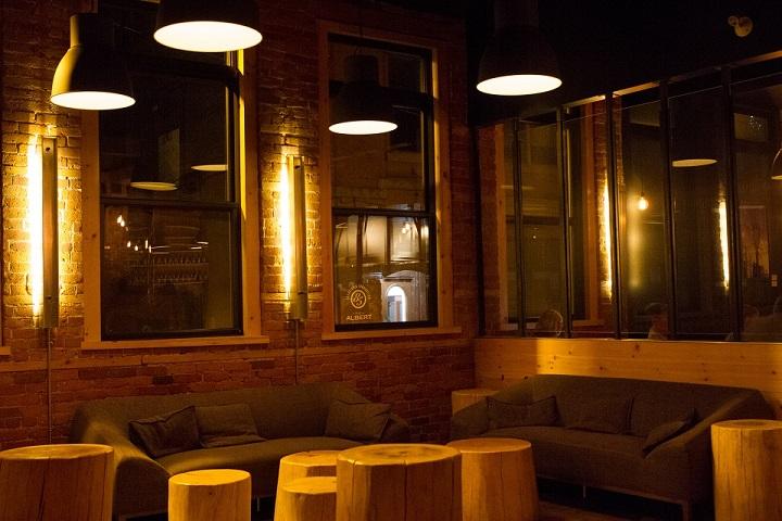 O Chevreuil ,oenotourisme ,restaurant ,brasserie ,Sherbrooke ,Cantons de l'Est ,meilleurs restaurants ,Sélection Vindici ,Sud du Québec ,routes du vin ,tourisme du vin ,