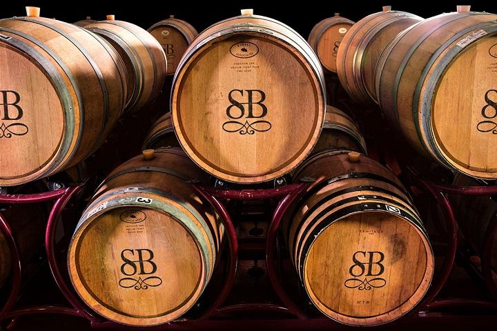 Vignoble Clos St-Bernard ,oenotourisme ,visite de vignobles ,cépages ,dégustation ,Montérégie, Sélection Vindici ,Sud du Québec ,