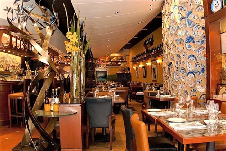 Ferreira ,Montreal ,restaurant ,gastronomique ,grandes tables ,carte des vins ,Sélection Vindici ,œnotourisme ,oenotourisme ,terroir ,vins d'ici ,Sud du Québec ,