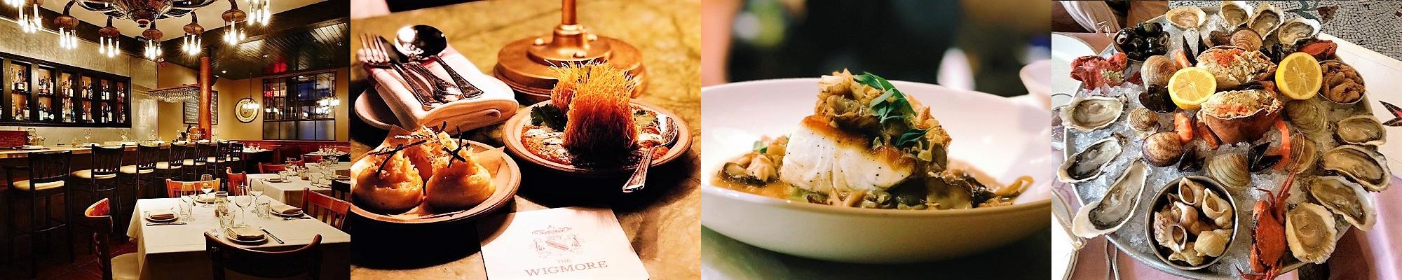 Garde Manger ,oenotourisme ,restaurant ,bistronomique ,grandes tables ,Montréal ,Sélection Vindici ,Sud du Québec